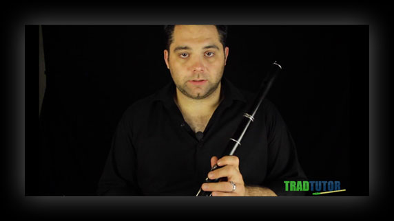 Flute lessons available online